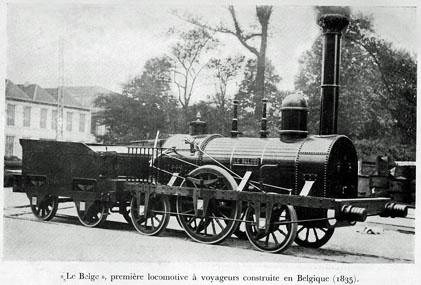 le_-belge.jpg