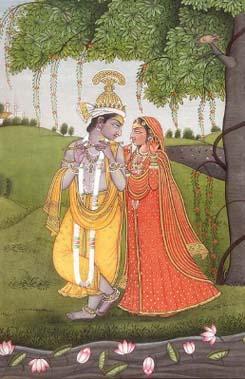mouvement-bhakti-1.jpg