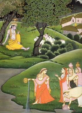 mouvement-bhakti-3-2.jpg
