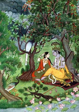 mouvement-bhakti-3.jpg