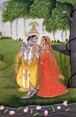mouvement-bhakti-4.jpg