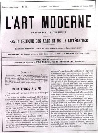 revue-art-moderne-2.jpg