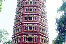 sankara-sthampamandapam.jpg