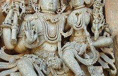 shiva-et-parvathi-2.jpg