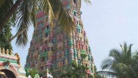 srivilliputhur-andal-temple-gopuram.jpg
