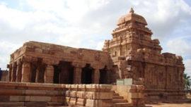 temple-sangameshvara-c59d5.jpg