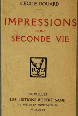 cecile-douard-impression-seconde-vie.png
