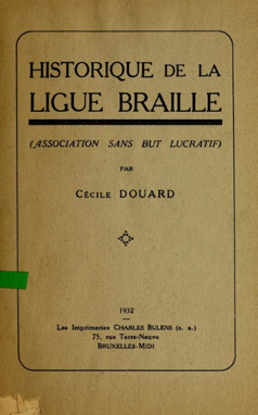 cecile-douard-ligue-braille.png