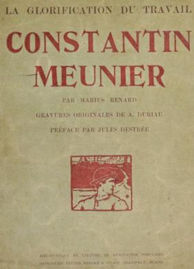 constantion-meunier-glorification.png