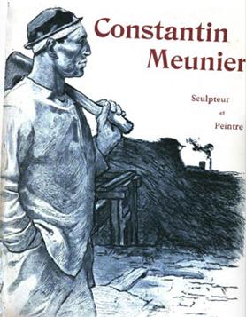 constantion-meunier-livre-de-lemonnier.png