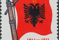 albanie-soc.jpg