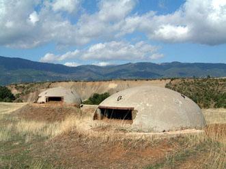 bunker-albanie.jpg