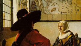 johannes-vermeer.jpg