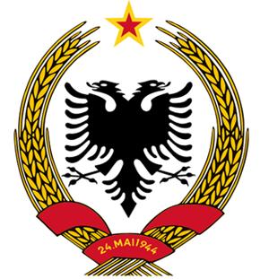 albanie-soc-1.png