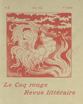 le-coq-rouge.png
