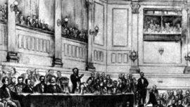ait-st-martin-1864.jpg