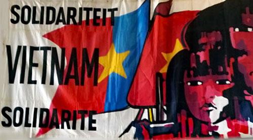 solidarite-vietnam.jpg