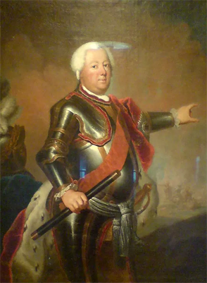 frederic-guillaume-ier.png