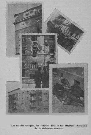 1934-1.jpg