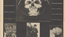 assassines_par_l-austro-fascisme.jpg