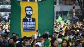 bolsonaro-brasilia.jpg