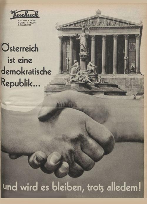 l-autriche_est_une_republique_democratique_et_le_restera_malgre_tout.jpg