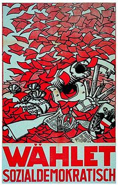 wahlet-sozialdemokratisch.jpg