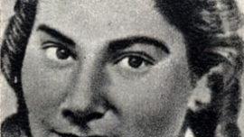 Wanda Zieleńczyk