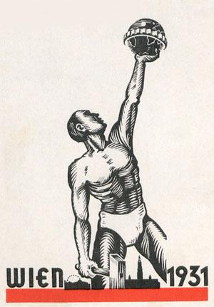 wien-1931.jpg