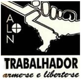 Armée de Libération Nationale, groupe de résistance antifasciste pendant la dictature militaire.