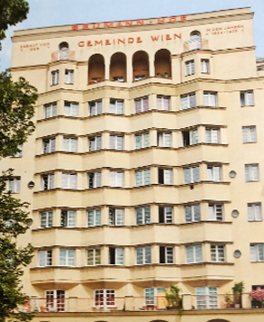 wien-2.png