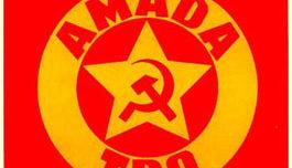 amada-mei-2-2.jpg