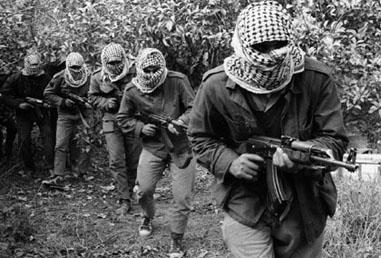 combattants_fatah_-1969.jpg