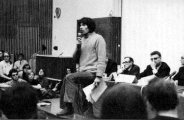 ludo-martens-1969.jpg