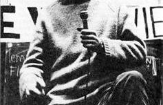 ludo_martens_prise_de_parole_a_universite_de_gand-20_mars_1969.jpg