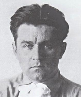 malevich-ph.jpg