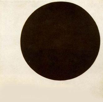 malevitch-cercle_noir__sur_fond_blanc.jpg