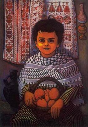 palestine-enfant.jpg