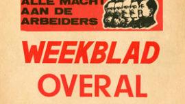 weekblad_overal.jpg