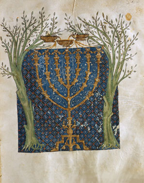 judaisme-1.jpg