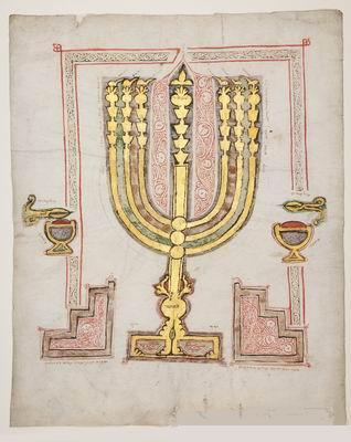 judaisme-15.jpg