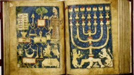 judaisme-16-2.jpg