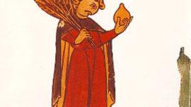 judaisme-16-3.jpg