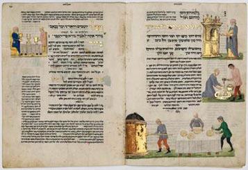 judaisme-16.jpg