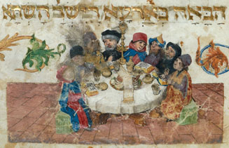 judaisme-17.jpg