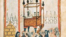 judaisme-22.jpg