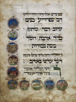 judaisme-5.jpg