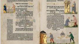 judaisme-7.jpg