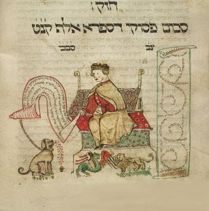 judaisme-9.jpg