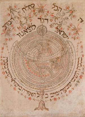 judaisme-4.png